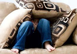 tkanina na dekoracyjne poduszki