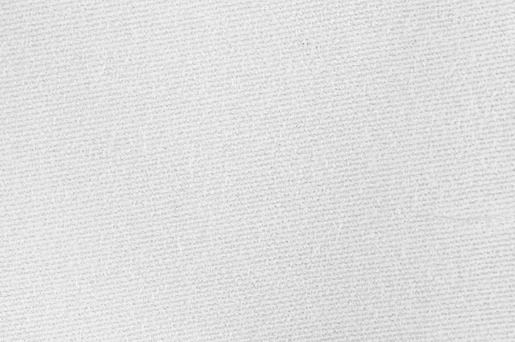 Satyna bawełna